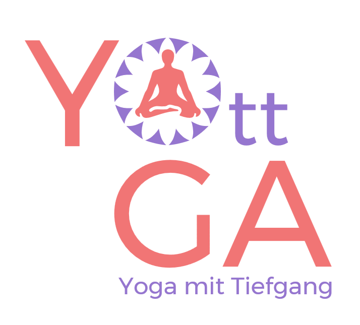 Yoga Ott